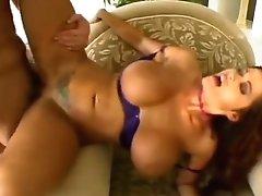 Donita Dunes Boobtown Brats 3