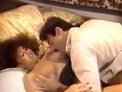 Crazy Vintage Sex Movie From The Golden Era