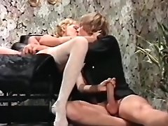 Danish Hardcore Programme 110