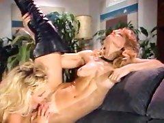 Swedish Erotica Vol.123