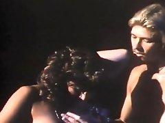 Amazing Retro Sex Clip From The Golden Epoch