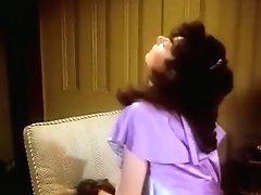 Veronica Hart (jane Hamilton) 1980 A Scent Of Heather (usa Sc04) Xxx