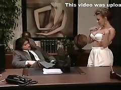 Crazy XXX Video Vintage Try To Watch For Only Here