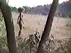 Ninfetas Do Sexo Selvagem