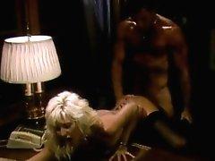 Swedish Erotica 114
