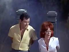 Best Retro Sex Movie From The Golden Age