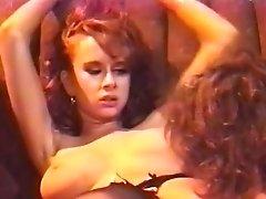 Squirt 1 - Cumming Of Sarah Jane