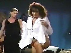 Catalina Five - 0: Sabotage (1990) Full Vintage Movie