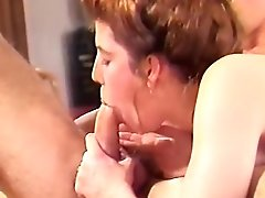 Best Classic Sex Movie From The Golden Period