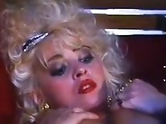Best Retro Adult Clip From The Golden Age
