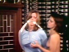 Hottest Retro Porn Scene From The Golden Century