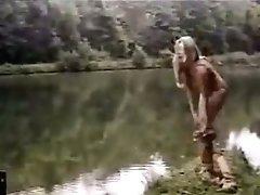 Viol, La Grande Peur