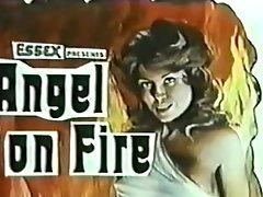 70's Xx Trailers 3