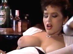 Swedish Erotica. Keisha