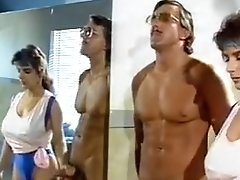 Kinky Vintage Fun 87 (full Movie)