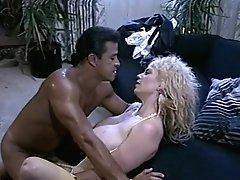 Golden Age Of Porn: Chessie Moore