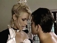 Golden Age Of Porn: Debi Diamond