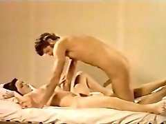 Hottest Classic Adult Clip From The Golden Century