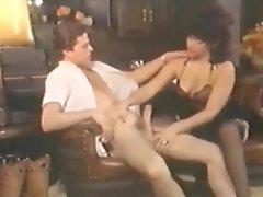 Porn Star Legends - Vanessa Del Rio