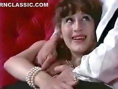 C-c Vintage Sex Club Fun