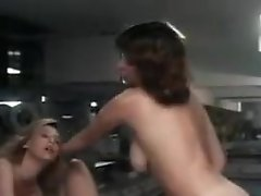 Best Vintage Porn Scene From The Golden Period