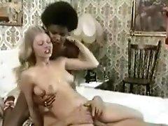 Mf 1787 - Fucking Girl-agers