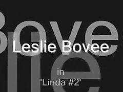 Smokey Fucks Leslie Bovee