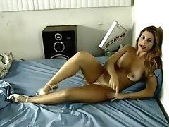 Shanna Mccullough - Rj Hd