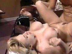 Xxxtreme Blowjobs Hot Rods - Scene 6