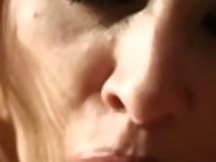 """""""classic Porn Sex From 1972"""""""