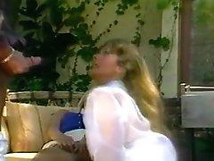 Horny Classic XXX Scene From The Golden Century