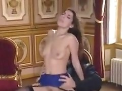 French Classic Sex