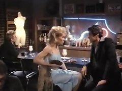 Horny Vintage XXX Scene From The Golden Century