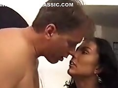 Hank Armstong & Anna Malle Toe Tailes 52 Very Hot Foot Action