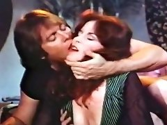 Super Hot Vintage Fucking Compilation