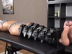 Fabulous XXX Video Vintage Crazy Will Enslaves Your Mind