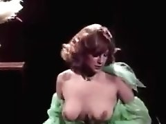 Fabulous Porn Movie Vintage Great , Take A Look