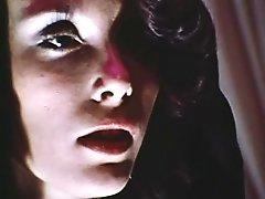 Classic Xxx - Satanic Sickies - Sorceress (1971)