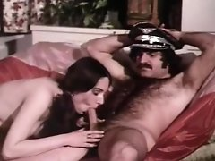 Best XXX Scene Vintage , Check It