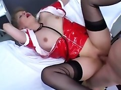 Hottest Adult Clip Big Boobs Incredible Only For You