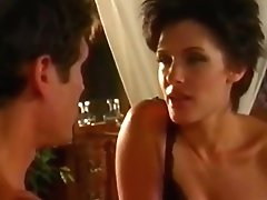 The Seductress (2000) Dvdrip, Gabriella Hall