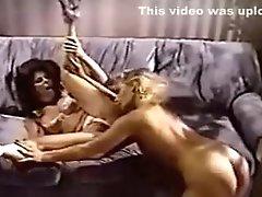 Best Vintage Porn Clip From The Golden Era