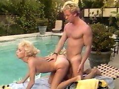 Swedish Erotica Vol.125