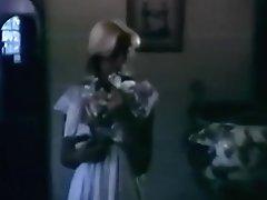Couples En Chaleur (1978)