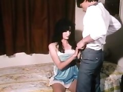 Best Classic Adult Scene From The Golden Century
