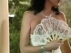 Exotic Classic Porn Video From The Golden Era
