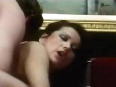 Double Penetration Compilation Vintage #01