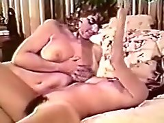 Sex As You Like It 1972 Candy Samples