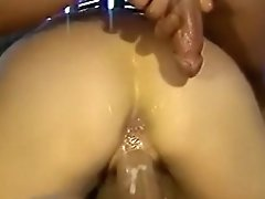 Young And Restless - Doublepenetration