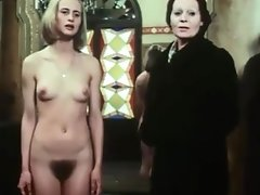 Salo Best Clips - 1975 Girl's Selection (hot)